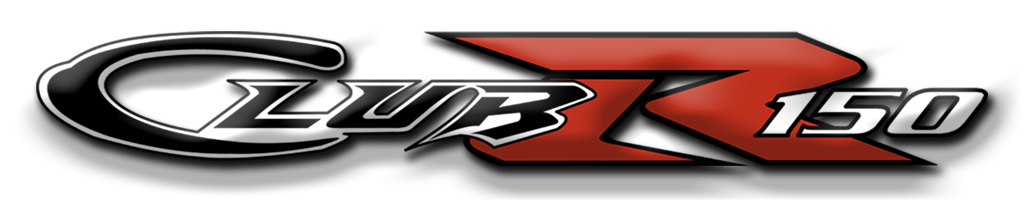 Club R150 Official Site